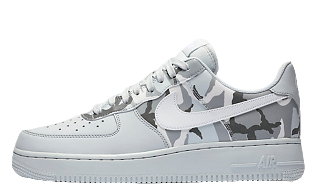 LV8-Country-Camo-Pack-White-823511-009